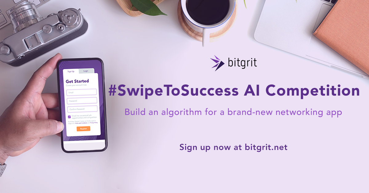 Japan's tech start-ups bitgrit and Atrae rolls out professional 'matching' app in India offering jobs in India