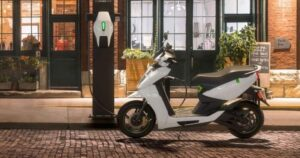 Ather Energy now in Surat, Gujarat