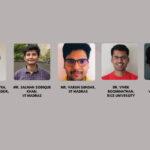 Researchers develop algorithm for lensless, miniature cameras