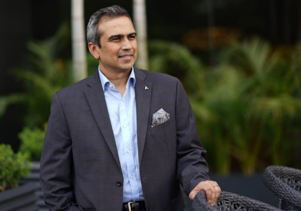 After Goa Chandigarh is emerging as a hospitality hub Puneet Dhawan Accor India & South Asia